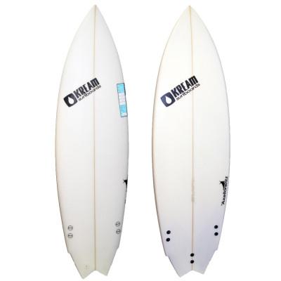 kream tabla surf 5'11