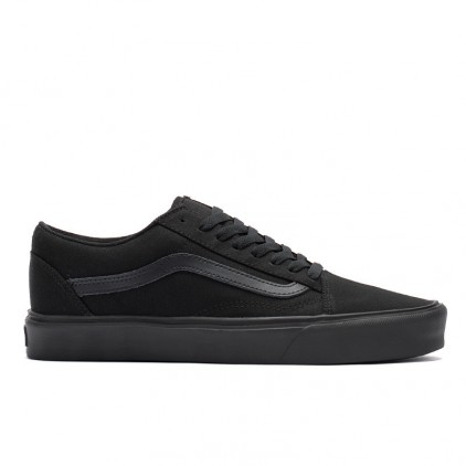 VANS ZAPAS OLD SKOOL LITE