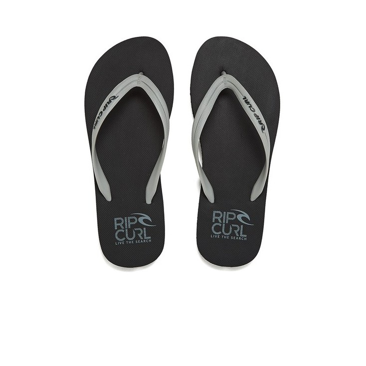 RIP CURL CHANCLAS MC