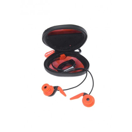 SURF EARS 2.0 TAPONES