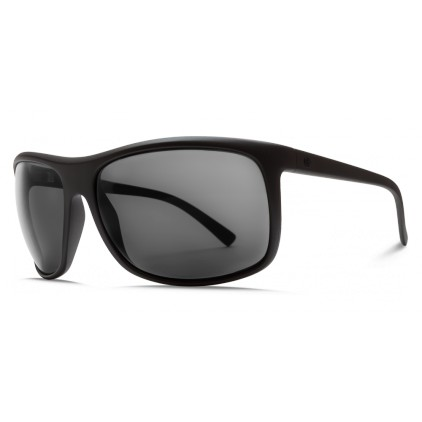 ELECTRIC GAFAS DE SOL OUTLINE BY KELLY SLATER