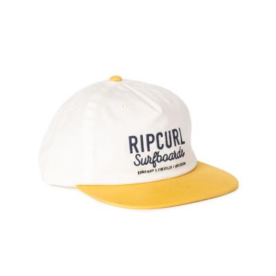 RIPCURL GORRA REBOUND SNAP
