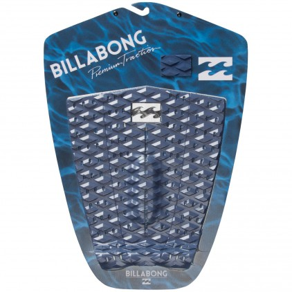 BILLABONG GRIP RE ISSUE