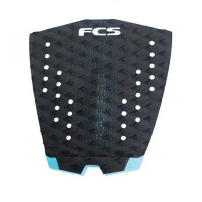 FCS GRIP T1