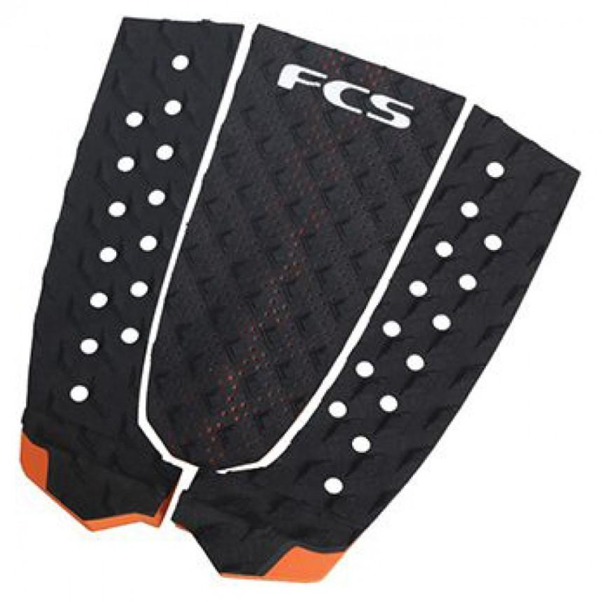 FCS GRIP T3