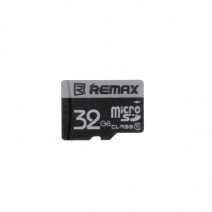 TOUCH CAM MICRO SD 32GB