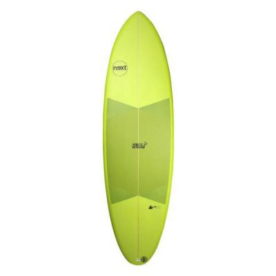 NEXT TABLA DE SURF 6'2 EASY RIDER