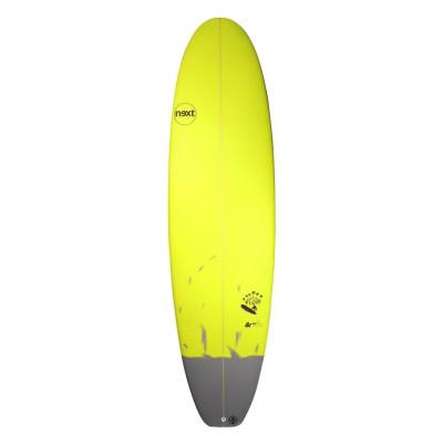 NEXT TABLA DE SURF 7'0 FLOW