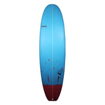 NEXT TABLA DE SURF 7'4 FLOW