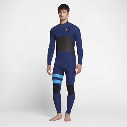 HURLEY NEOPRENO 5/3 ADVANTAGE PLUS