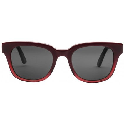 ELECTRIC 40 FIVE RED SEA/GREY