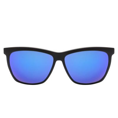 ELECTRIC WATTS MATTE BLK/M.GRY BLUE CHR