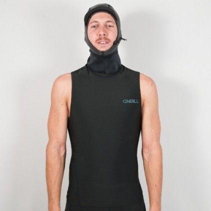 O'NEILL LICRA THERMO NEO HOODED VEST