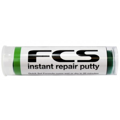 FCS Instant Repair Putty - Session Saver product