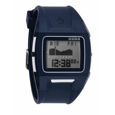 nixon reloj chico lodown II navy