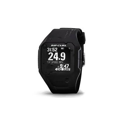 RIP CURL RELOJ SEARCH GPS BLACK