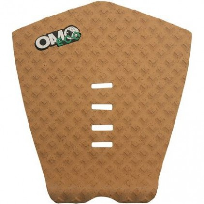 ON A MISSION GRIP CORK TRACTION ECO