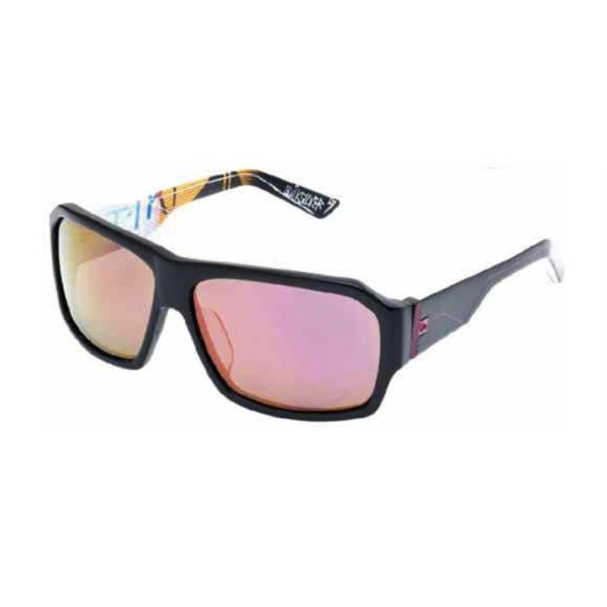 37455a8a3a Accesorios/Gafas/QUIKSILVER QS1160/359 The Snift