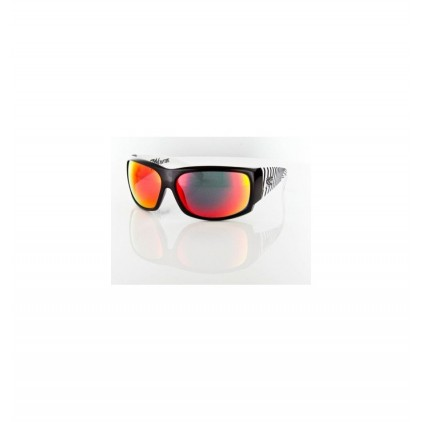 CARVE GAFAS DE SOL RAPTURE