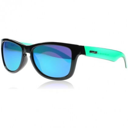 CARVE GAFAS DE SOL ONE STEP BEYOND