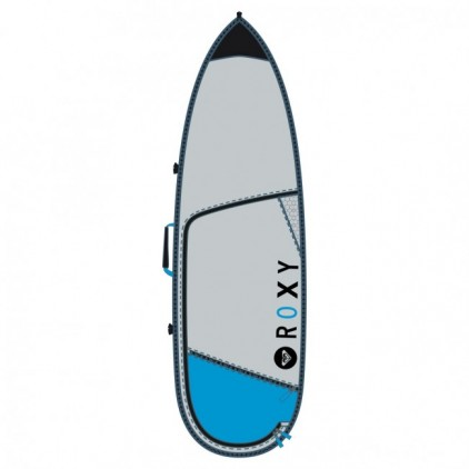 ROXY FUNDA 6'6'' LIGHT SHORTBOARD