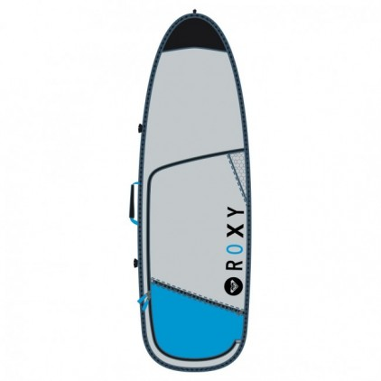 ROXY FUNDA 6'0'' LIGHT FISH