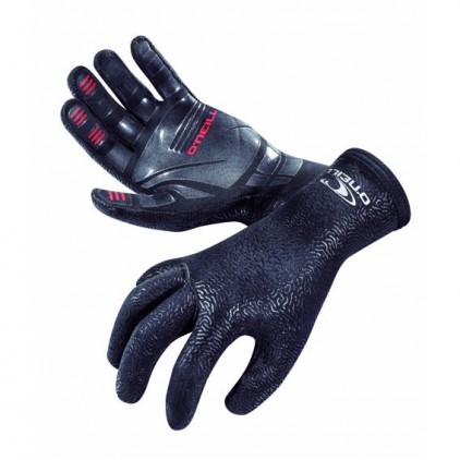 O'NEILL GUANTES 2MM YOUTH