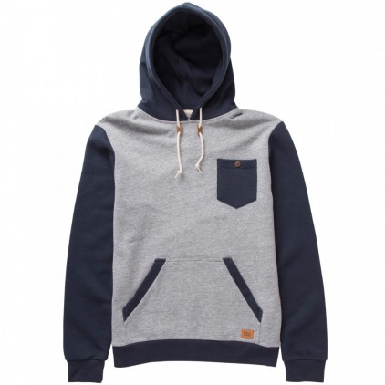 BILLABONG SUDADERA SURRENDER HOOD