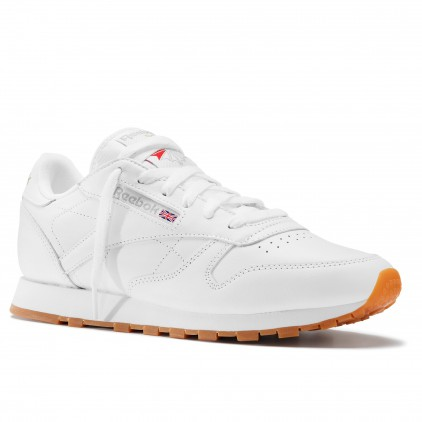 REEBOK ZAPAS CASSIC LEATHER