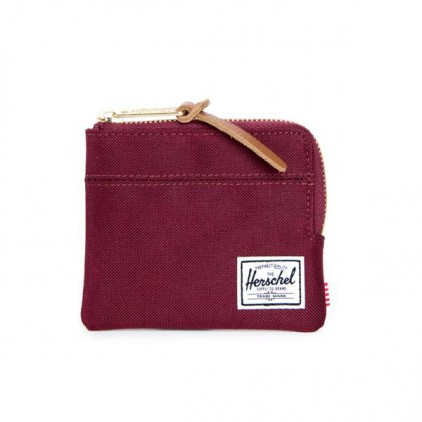 HERSCHEL CARTERA JOHNNY