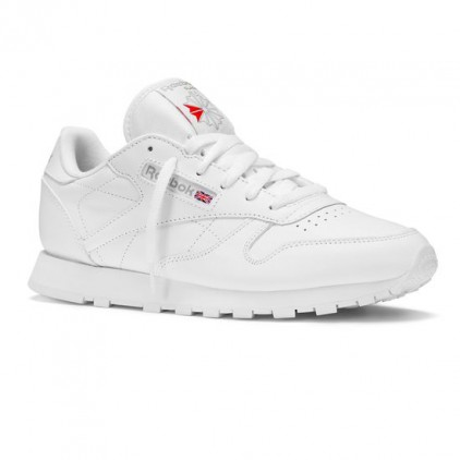 REEBOK ZAPAS CLASSIC LEATHER