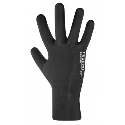 C SKINS GUANTES ADULTO 3.0 MM LEGEND
