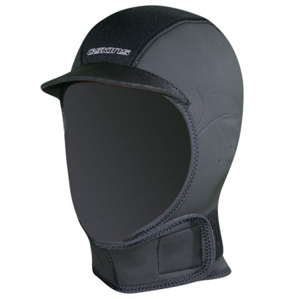 C SKINS GORRO NEOPRENO AJUSTABLE 2.5MM SURFLITE