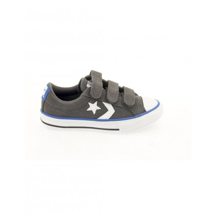 CONVERSE ZAPAS STAR PLAYER EV 3V OX