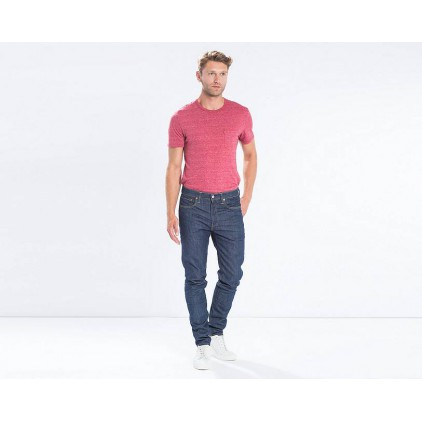 LEVI'S PANTALON 512 SLIM TAPER FIT