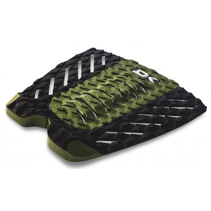 DAKINE GRIP SUPERLITE