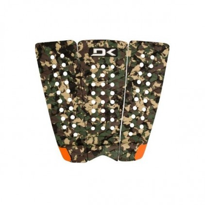 DAKINE GRIP LAUNCH CAMO