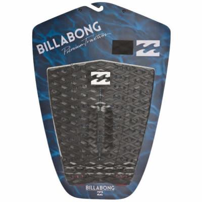 BILLABONG GRIP RE ISSUE