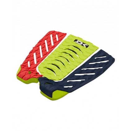 DAKINE GRIP SUPERLITE RED