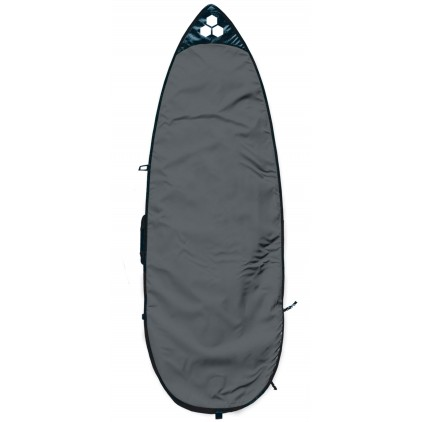 CHANNEL ISLANDS FUNDA STANDARD 6.4 FEATHER LIGHT
