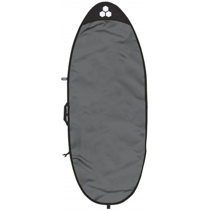 CHANNEL ISLANDS FUNDA FEATHER LITE 5.7 SPECIALTY