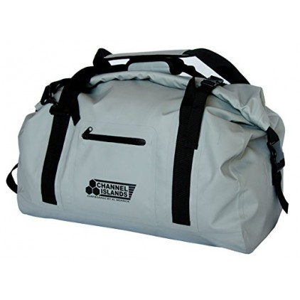 CHANNEL ISLANDS BOLSA DRY DUFFEL 47L