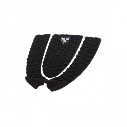 GORILLA GRIP CARVE BLACK TAIL