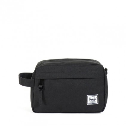 HERSCHEL NECESER CHAPTER BLACK