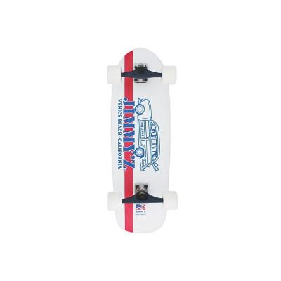 MILLER SURF SKATE STAFF 32''