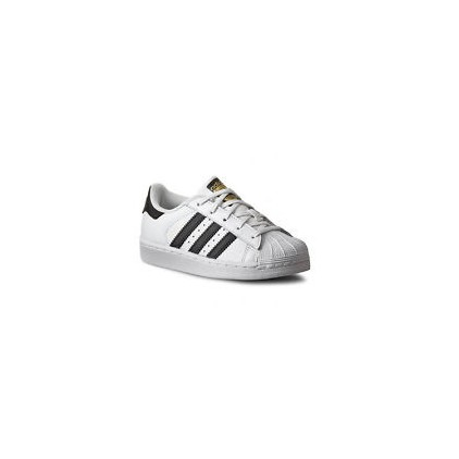 ADIDAS ZAPAS  SUPERSTAR  FOUNDATION C