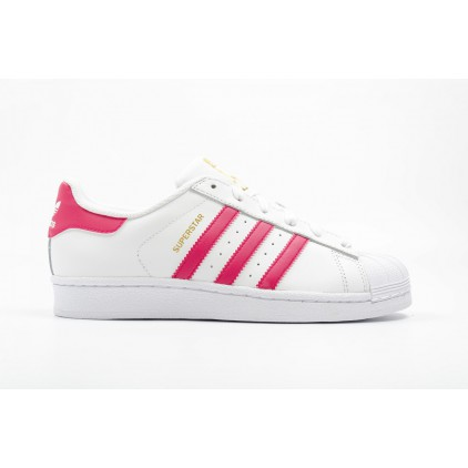 ADIDAS ZAPAS SUPERSTAR