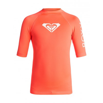 ROXY LYCRA WHOLE HEARTED