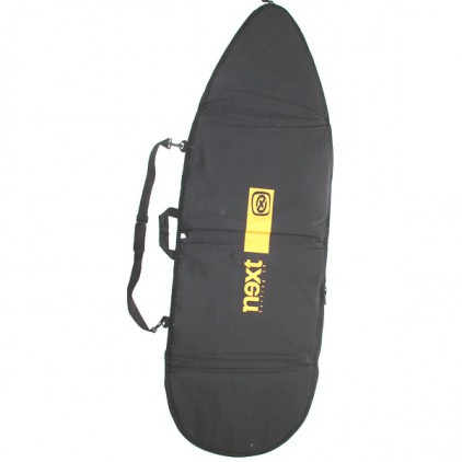 NEXT FUNDA NYLON 5'7