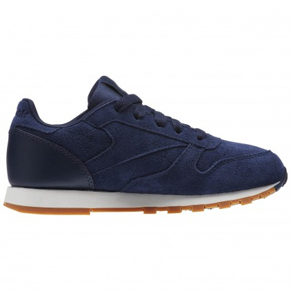 REEBOK ZAPAS NIÑO CLASSIC LEATHER PRE-SCHOOL